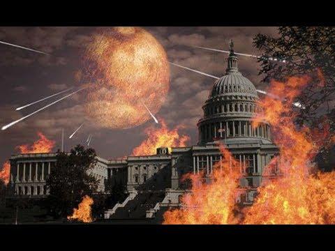 Тепер вже точно: названо нову дату кінця світу