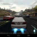 Лучший ресурс для скачивания  игр-гонок на Андроид