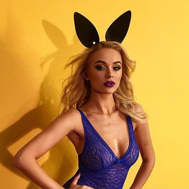 Динамо – Шахтер: сексуальная битва жен футболистов