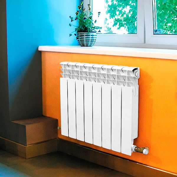 Лучшие варианты для тепла в доме