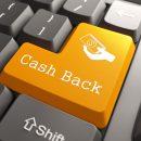 Бонусы за покупки в интернет-магазинах