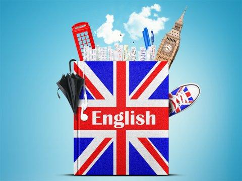 Школа английского в Киеве