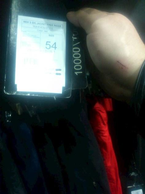 Проще умереть: блогер шокировал ценами в ДНР
