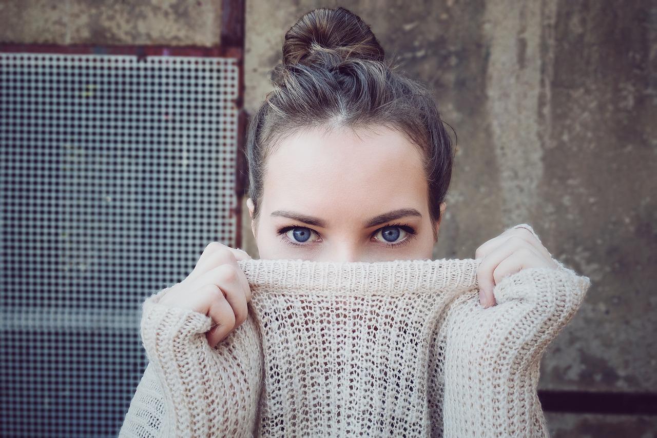 Как не дать смартфону испортить ваши глаза