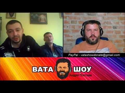 """Пьяная свинья: чеченец заставил извиниться дерзкого российского """"спецназовца"""". ВИДЕО"""