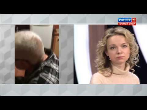 Виталина Цымбалюк-Романовская обнародовала видео пьяного Джигарханяна