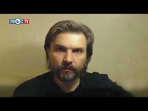 Гениальный способ:  как Крым вернется в Украину