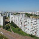 Советский инженер рассказал, почему у нас так много 9-этажек