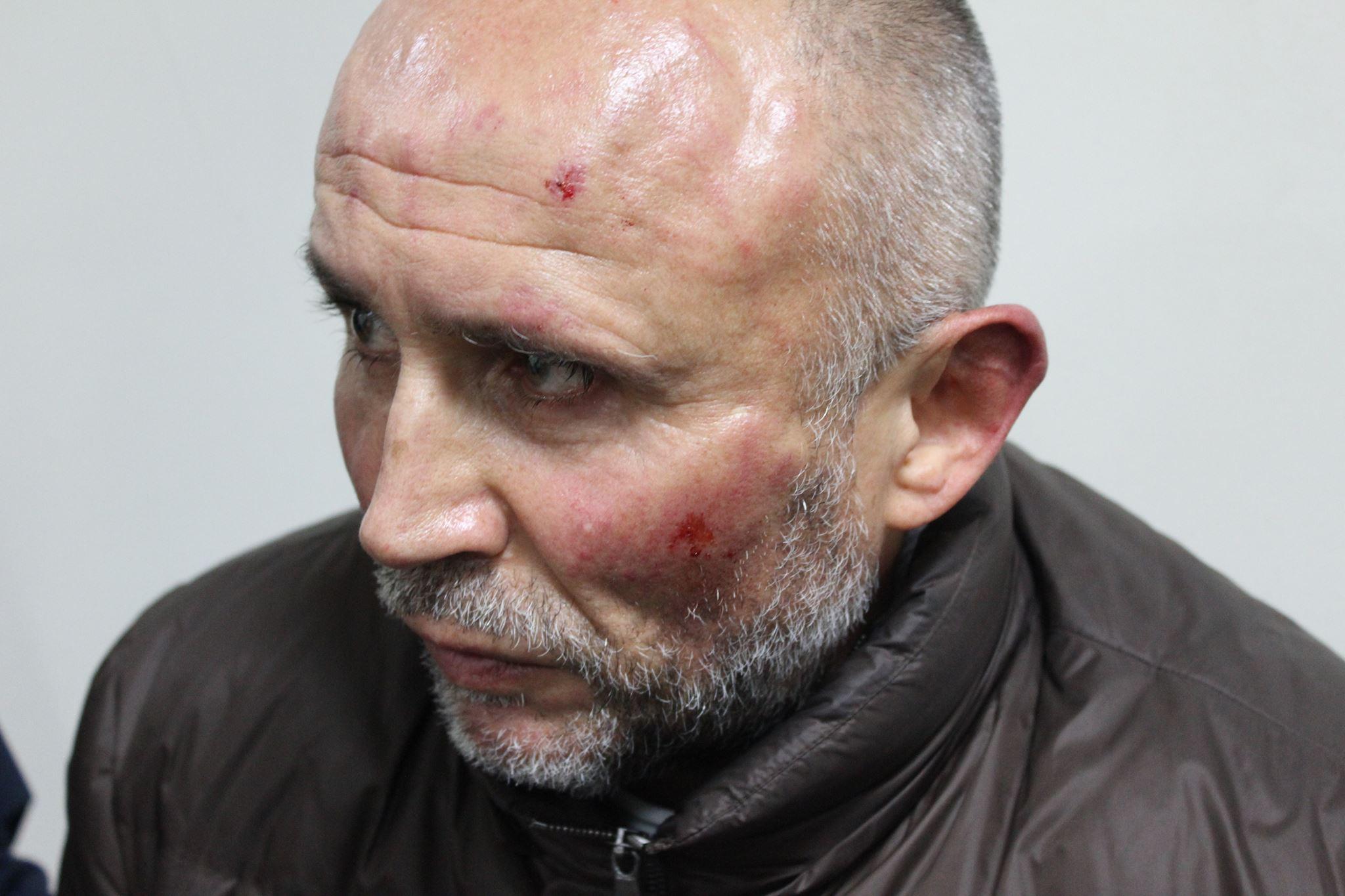 В США забили тревогу: зверства в Украине перешли грань разумного