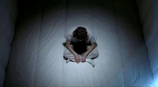 Люди с шизофренией рассказали, как поняли, что у них начала подтекать крыша