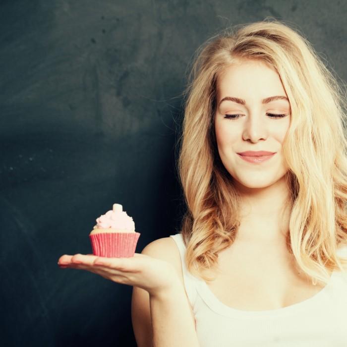 Вы забудете о сладостях: лучший способ отвыкнуть от сахара