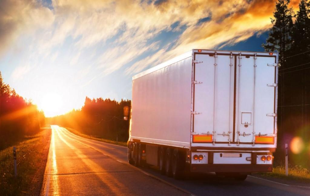 Безпека вантажоперевезень