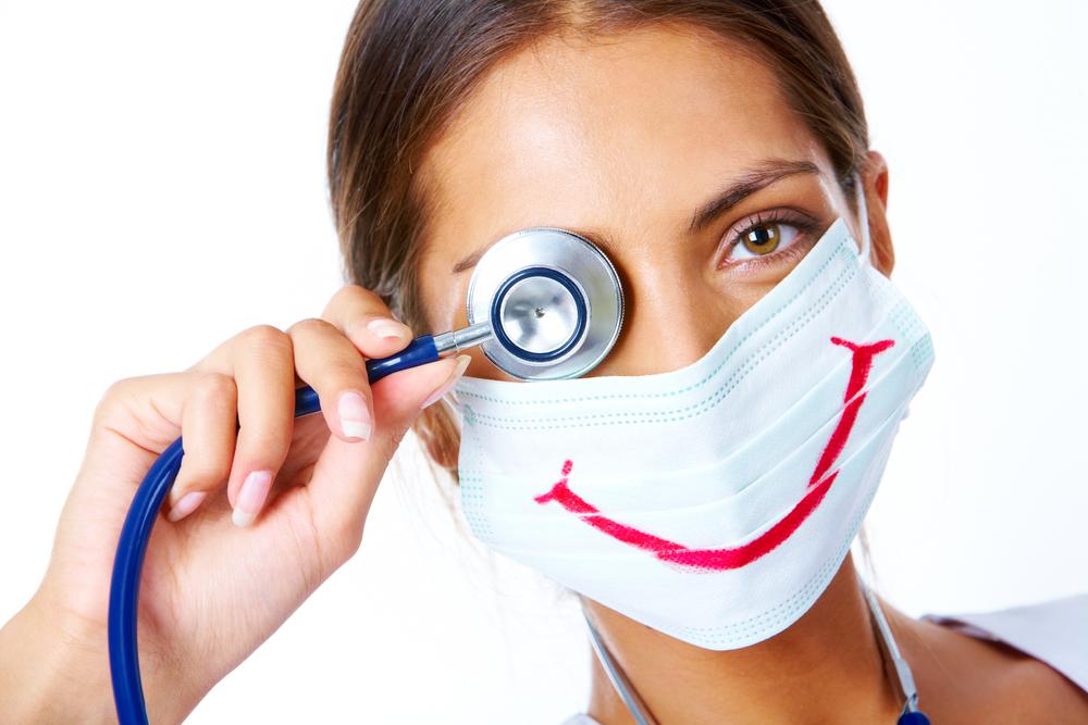 Поиск профессионального врача любой специализации