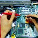 Сервисный центр по ремонту ноутбуков Acer