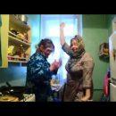 Пенсионерки выпустили секс-клип в поддержку студентов из Ульяновска