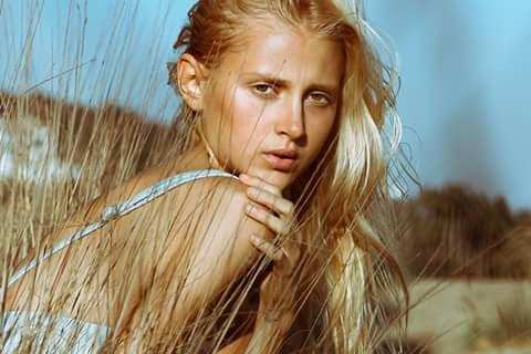 Украинская красавица разбилась в ДТП, врачи борются за ее жизнь. ФОТО