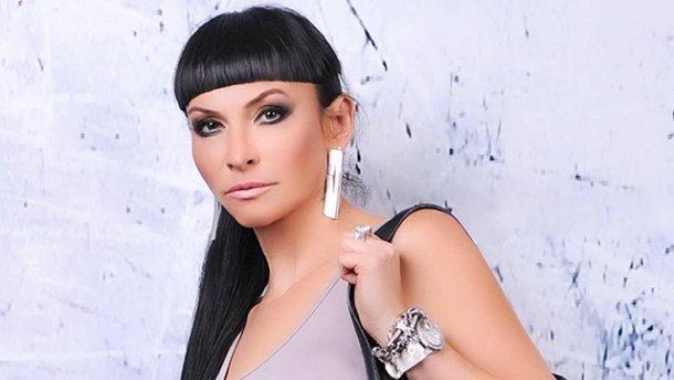 «Нашого Ангела не стало»: відома українка загинула в автокатастрофі