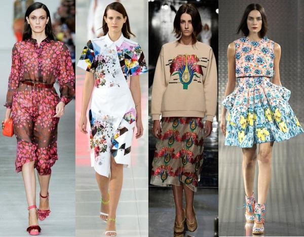 Платья красивые, модные, нарядные и недорогие