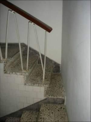 Свежая подборка эпичных ляпов от криворуких строителей. ФОТО