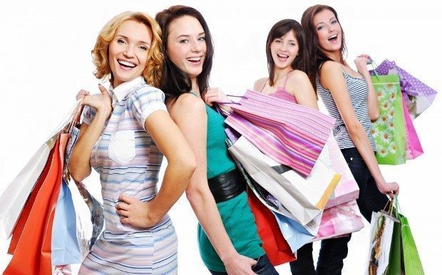 Качественная и доступная одежда оптом от производителя