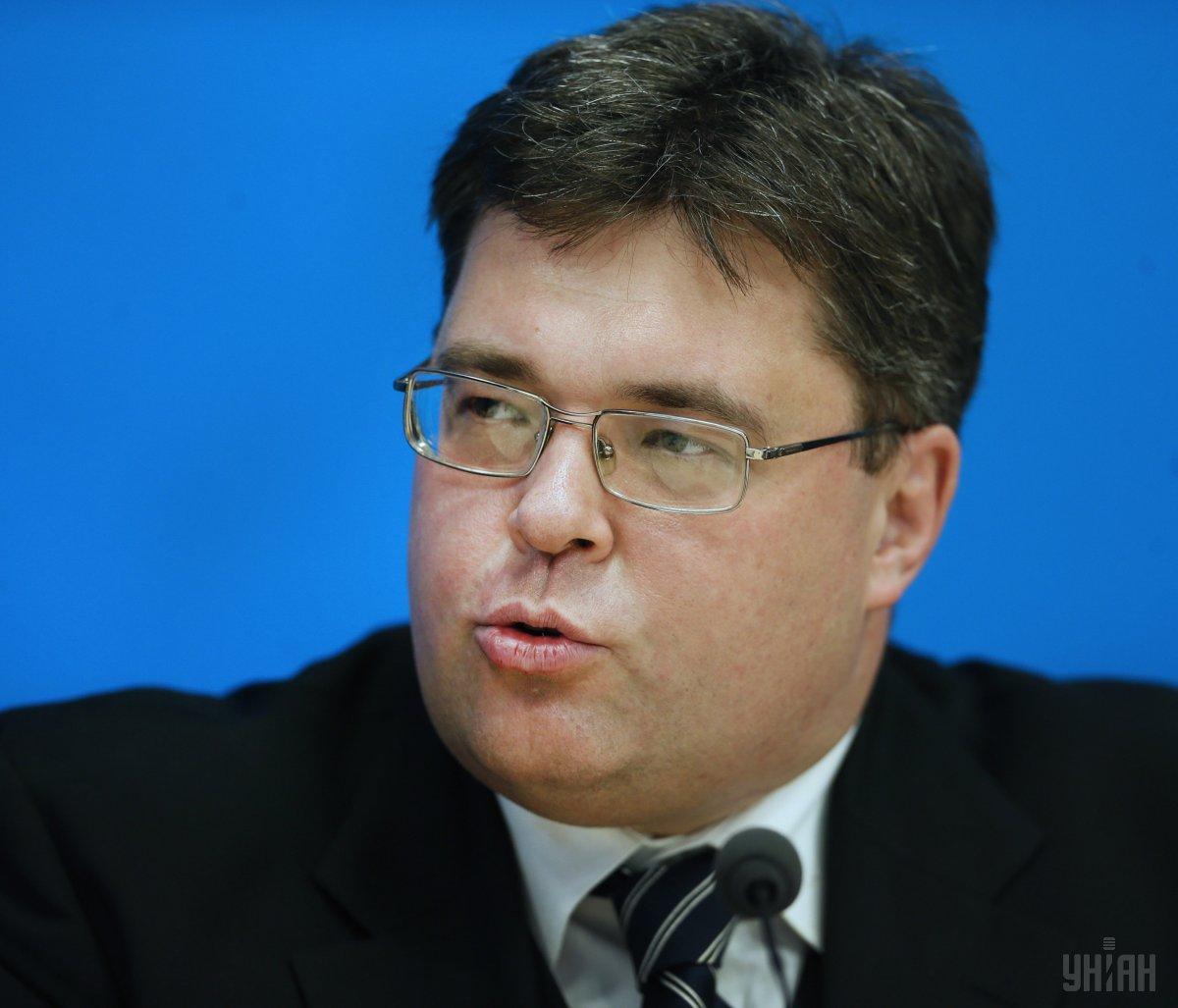 Симуляция работы правительства может привести ГТС Украины к банкротству