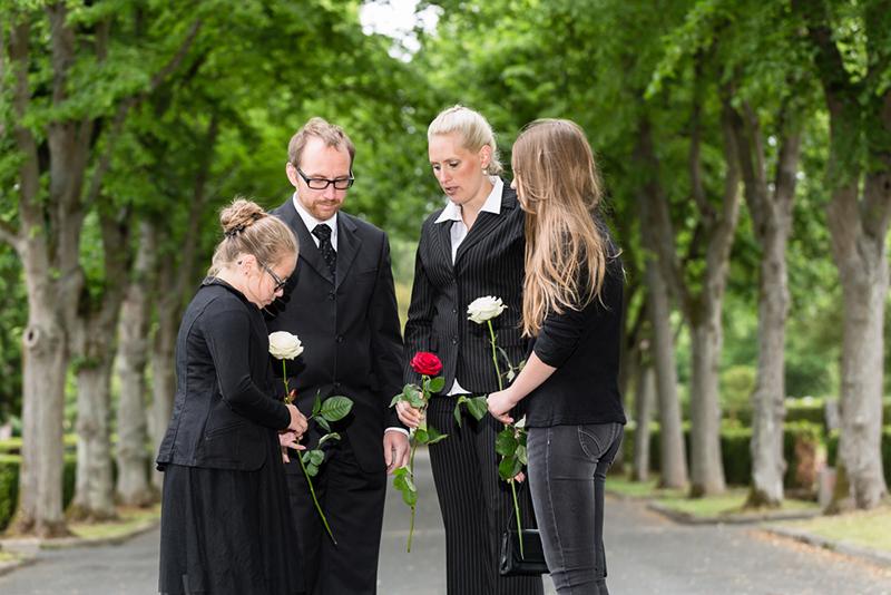 к чему снятся умершие родственники и бабушка