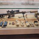 7 тысяч выстрелов: в сети показали чудо-оружие для украинской армии