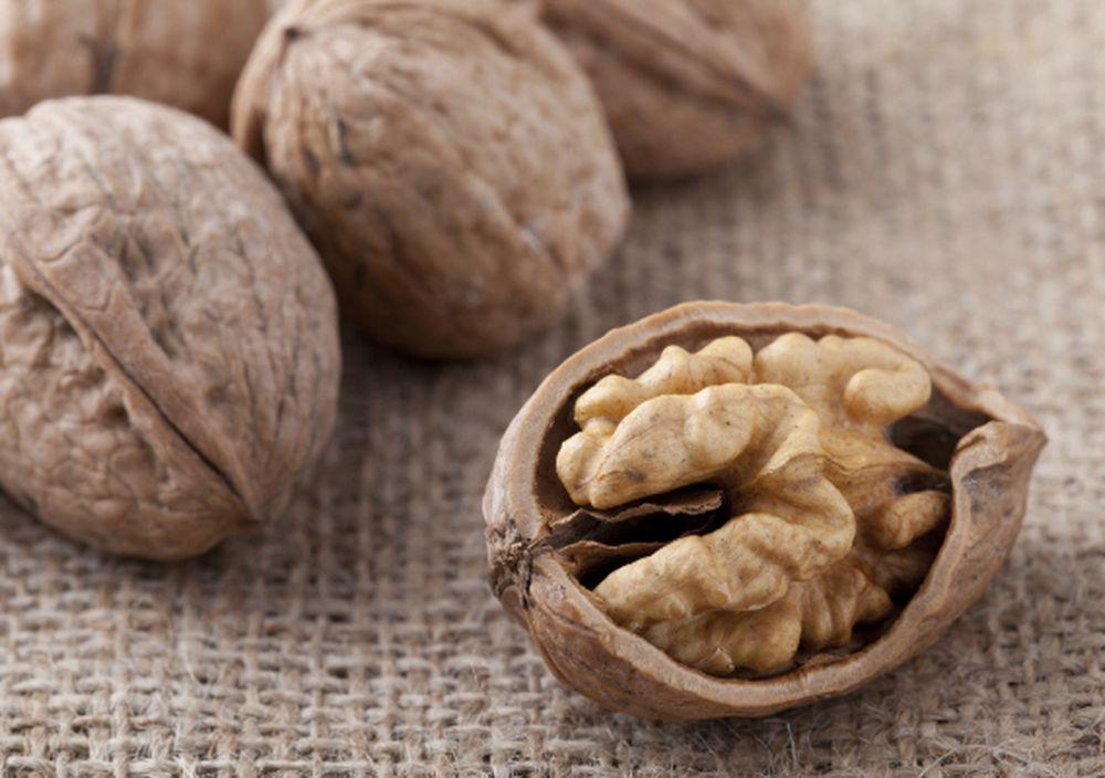 Шоколад и другие: 10 самых здоровых продуктов на земле
