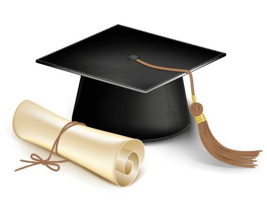 Самые качественные курсовые и дипломные работы под заказ