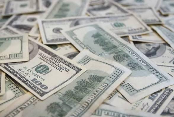 Курс доллара 11 марта: стоит ли сегодня переживать