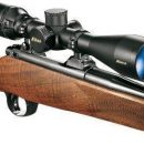 Оптика для охоты