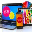 Веб-дизайн и продвижение сайтов от одной студии
