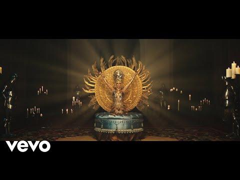 Новый клип Дженифер Лопес за сутки набрал 3 миллиона просмотров