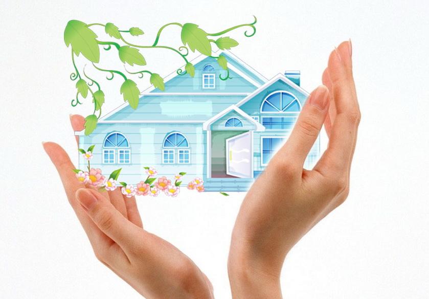 Опасность рядом: в этих случаях еще не поздно очистить энергетику дома.