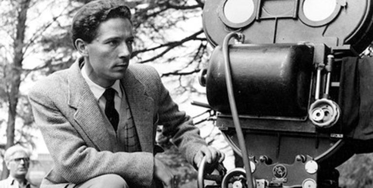 Умер известный режиссер, чьи фильмы собирали «Оскары» пачками