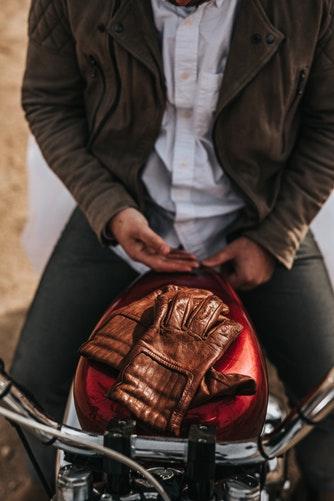 12 подарков, которые категорически нельзя принимать. ФОТО