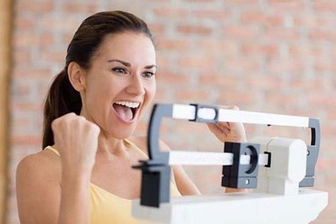 Разрушаем и действуем: 7 мифов о похудении, которые пора забыть