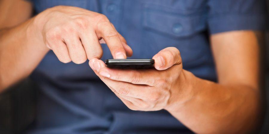 Немедленно избавьтесь от гаджетов, смартфоны ставят под удар вашу безопасность
