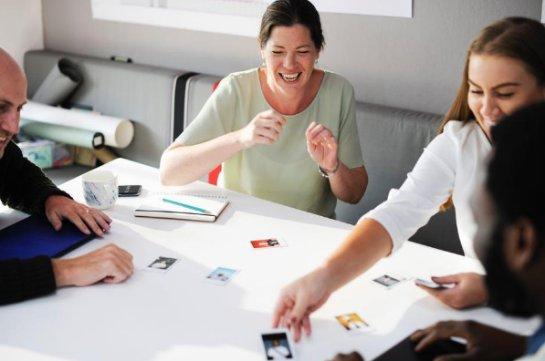 Непрерывное образование: что это и почему важно для бизнеса?
