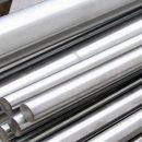Продажа металла в Украине по доступным ценам