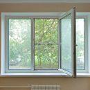 Качественные окна, двери и другие изделия по приятной цене