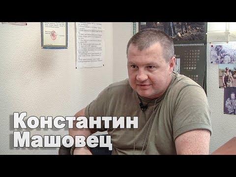 Эксперт: Кремль может устроить на Донбассе «маленькую победоносную войну»