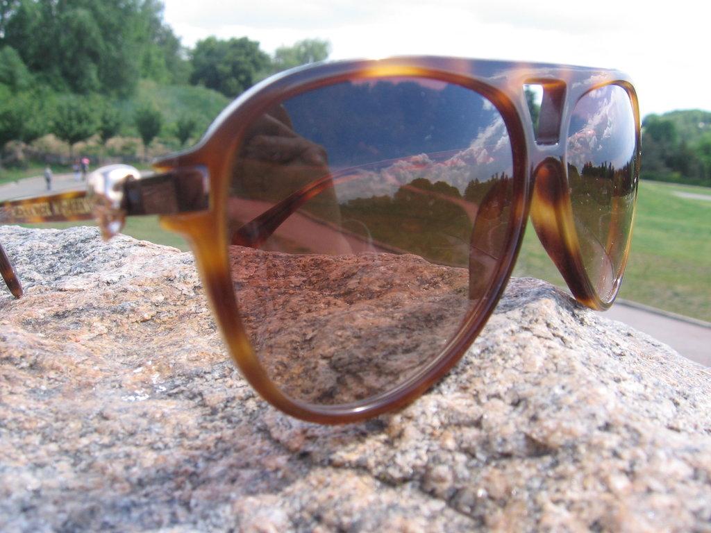 Модные и качественные очки на сайте онлайн супермаркета
