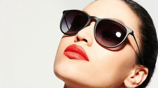Оптовая продажа солнцезащитных очков от ведущих производителей