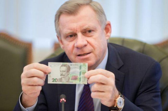 Тримають українців за лохів: НБУ викрили у скандальній проросійській схемі