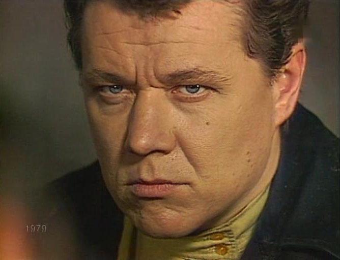 Загинув відомий радянський актор-красень, якого обожнювали мільйони