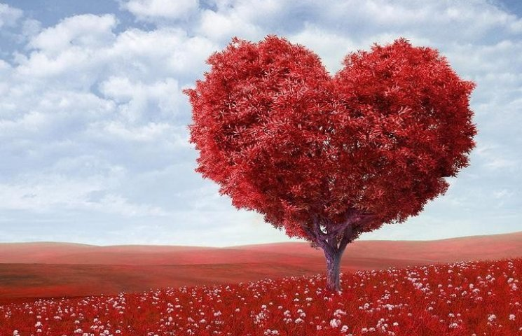 Любовь лечит: 10 заболеваний, которые исцеляет интим