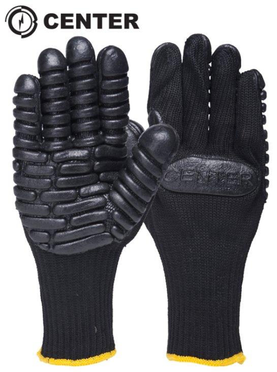 Перчатки рабочие – защита рук при любом ремонте