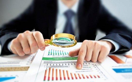 Онлайн кредитование в Украине под выгодный процент 24/7 без справок