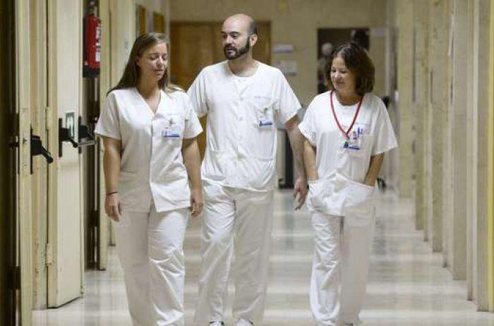 Супрун рассказала, как продвигается подписание деклараций с семейными врачами